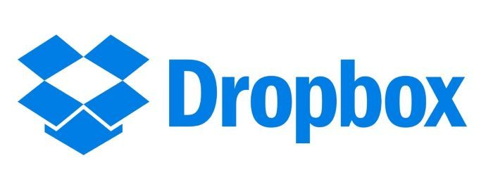 Syncing external hard-drive with Dropbox for backup