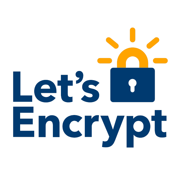"Free SSL: Using ""Let's Encrypt"" for TLS certificates in your website"
