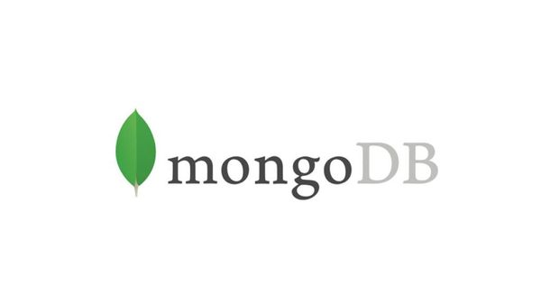 How to set up your own MongoDB sharded cluster for development in one host